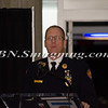 Nassau County Fire Commission Awards Ceremony 4-15-15-6