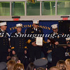 Nassau County Fire Commission Awards Ceremony 4-15-15-18