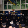 Nassau County Fire Commission Awards Ceremony 4-15-15-16