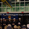 Nassau County Fire Commission Awards Ceremony 4-15-15-36