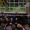 Nassau County Fire Commission Awards Ceremony 4-15-15-3