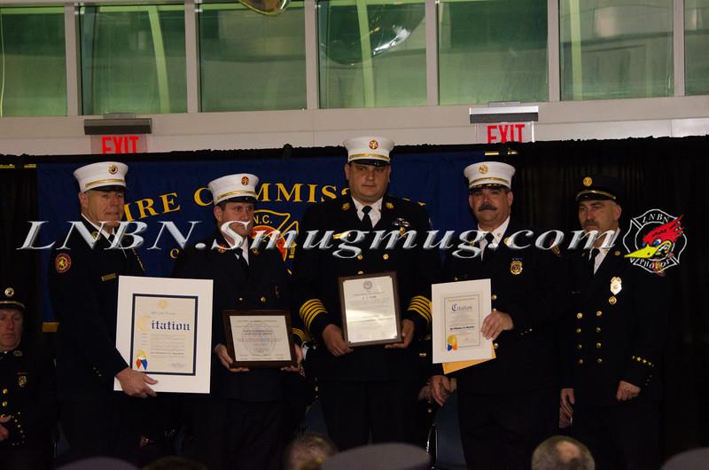 Nassau County Fire Commission Awards Ceremony 4-15-15-20