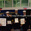 Nassau County Fire Commission Awards Ceremony 4-15-15-20
