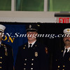 Nassau County Fire Commission Awards Ceremony 4-15-15-29