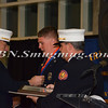 Nassau County Fire Commission Awards Ceremony 4-15-15-32