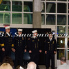 Nassau County Fire Commission Awards Ceremony 4-15-15-13