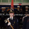 Nassau County Fire Commission Awards Ceremony 4-15-15-37