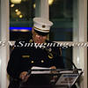 Nassau County Fire Commission Awards Ceremony 4-15-15-11