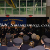 Nassau County Fire Commission Awards Ceremony 4-15-15-4
