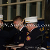 Nassau County Fire Commission Awards Ceremony 4-15-15-31