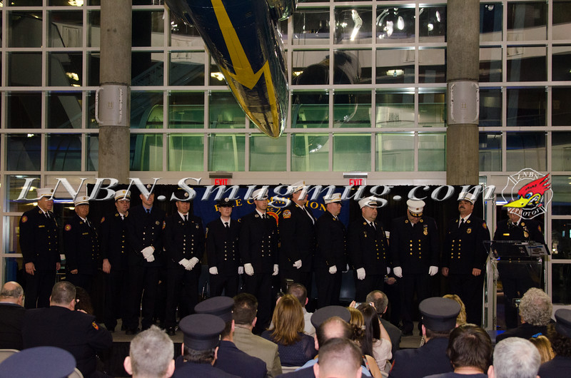 Nassau County Fire Commission Awards Ceremony 4-15-15-21