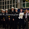 Nassau County Fire Commission Awards Ceremony 4-15-15-33