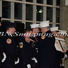Nassau County Fire Commission Awards Ceremony 4-15-15-25
