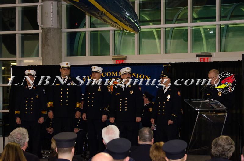 Nassau County Fire Commission Awards Ceremony 4-15-15-15