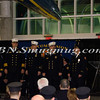 Nassau County Fire Commission Awards Ceremony 4-15-15-15