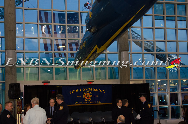 Nassau County Fire Commission Awards Ceremony 4-15-15-1