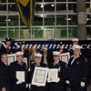 Nassau County Fire Commission Awards Ceremony 4-15-15-26