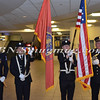 Nassau County Fire Commission Awards Ceremony 4-15-15-40