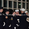 Nassau County Fire Commission Awards Ceremony 4-15-15-24