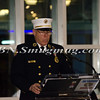 Nassau County Fire Commission Awards Ceremony 4-15-15-12