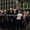 Nassau County Fire Commission Awards Ceremony 4-15-15-35
