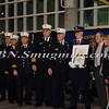 Nassau County Fire Commission Awards Ceremony 4-15-15-34