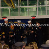 Nassau County Fire Commission Awards Ceremony 4-15-15-17