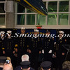 Nassau County Fire Commission Awards Ceremony 4-15-15-30