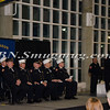 Nassau County Fire Commission Awards Ceremony 4-15-15-7