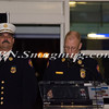 Nassau County Fire Commission Awards Ceremony 4-15-15-23