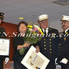 Nassau County Fire Commission Awards Ceremony (Auditorium Photos) 4-17-13-15