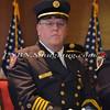 Nassau County Fire Commission Awards Ceremony (Auditorium Photos) 4-17-13-26