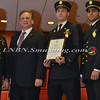 Nassau County Fire Commission Awards Ceremony (Auditorium Photos) 4-17-13-38