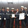 Nassau County Fire Commission Awards Ceremony (Auditorium Photos) 4-17-13-33