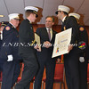 Nassau County Fire Commission Awards Ceremony (Auditorium Photos) 4-17-13-35