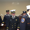 Nassau County Fire Commission Awards Ceremony (Auditorium Photos) 4-17-13-31