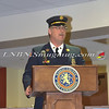 Nassau County Fire Commission Awards Ceremony (Auditorium Photos) 4-17-13-18