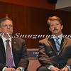 Nassau County Fire Commission Awards Ceremony (Auditorium Photos) 4-17-13-30