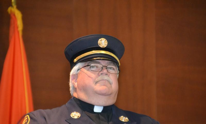 Nassau County Fire Commission Awards Ceremony (Auditorium Photos) 4-17-13-11