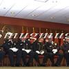 Nassau County Fire Commission Awards Ceremony (Auditorium Photos) 4-17-13-29