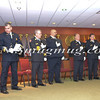 Nassau County Fire Commission Awards Ceremony (Auditorium Photos) 4-17-13-7