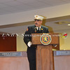 Nassau County Fire Commission Awards Ceremony (Auditorium Photos) 4-17-13-4
