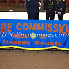Nassau County Fire Commission Awards Ceremony (Auditorium Photos) 4-17-13-1