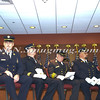 Nassau County Fire Commission Awards Ceremony (Auditorium Photos) 4-17-13-14