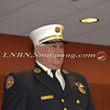 Nassau County Fire Commission Awards Ceremony (Auditorium Photos) 4-17-13-2