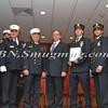 Nassau County Fire Commission Awards Ceremony (Auditorium Photos) 4-17-13-37