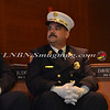 Nassau County Fire Commission Awards Ceremony (Auditorium Photos) 4-17-13-25
