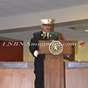 Nassau County Fire Commission Awards Ceremony (Auditorium Photos) 4-17-13-8