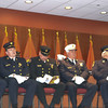 Nassau County Fire Commission Awards Ceremony (Auditorium Photos) 4-17-13-12