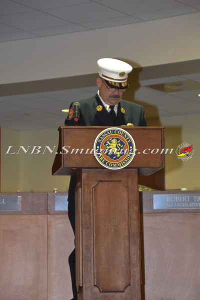 Nassau County Fire Commission Awards Ceremony (Auditorium Photos) 4-17-13-3